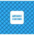 340blue abstract background vector image