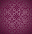 pattern4444992111 vector image vector image