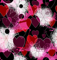 Patterns770 vector image vector image