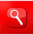creative app icon Eps10 vector image vector image