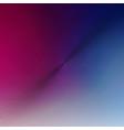 abstract futuristic board high computer vector image vector image