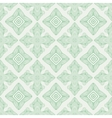 Linear medieval seamless pattern