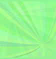 abstract dynamic background - design vector image vector image