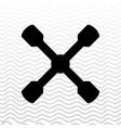 mechanic tool design vector image