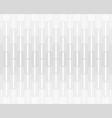 grey alphabet pattern background
