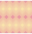 Pattern wallpaper seamless background