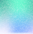 background points vector image vector image