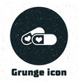 grunge pills for potency aphrodisiac icon