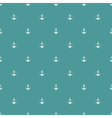 marine seamless pattern background vector image vector image