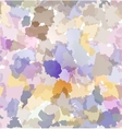 Watercolour background vector image