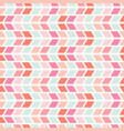 graphic geometric chevron arrow stripes abstract vector image