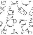 drink sketch hand draw doodles