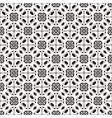 new pattern 0316 1 vector image vector image