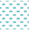 cash money pattern seamless vector image