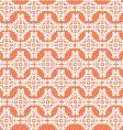 japan flower vector image vector image