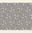 seamless pattern modern stylish abstract texture