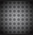 stylish grunge background vector image vector image