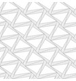 seamless pattern995 vector image