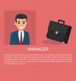 job application form of businessman brief resume