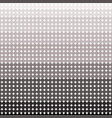 dot pattern seamless abstract dot pattern as vector image