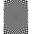 abstract paint glittering textured art pattern