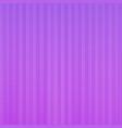 blue purple streak stripe background vector image vector image