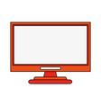 Monitor flat
