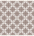 pattern 18 0032 vector image vector image
