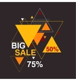 big sale 50 75 percent