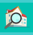 inspection assessment rating review residential