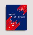 happy 4th july