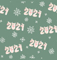 Original greeting pattern for new year banners