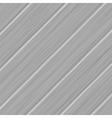 Grey Planks vector image vector image