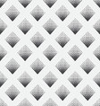 seamless-abstract-pattern vector image vector image