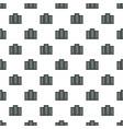 server pattern seamless vector image