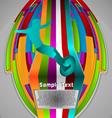 Summer sport design series surfing theme