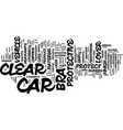the m clear bra a car lover s dream come true vector image vector image