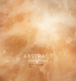 Abstract Canvas Background vector image vector image