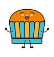 Muffin icon image