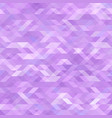 abstract background with purple hues vector image