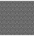 seamless viking pattern 04 vector image vector image
