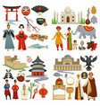 traveling culture and history china and japan