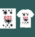 best-t-shirt-design vector image