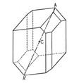symmetry center vintage vector image vector image