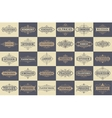 mega set 30 labels and banners vector image vector image