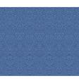 herringbone jeans vector image vector image
