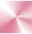 modern blurred background for your design vector image vector image