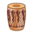 musical instrument punjabi drum dhol indian
