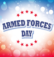 armed forces day america banner 1