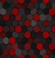 Seamless Technology Seamless Pattern vector image vector image